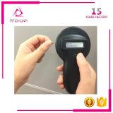 Fdx-B 11784/785 125kHz 134.2MHz動物の手持ち型RFIDの読取装置