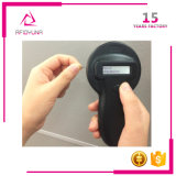 Fdx-B 11784/785 читатель 125kHz 134.2MHz животный Handheld RFID