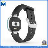 Monitor elegante E08 original del sueño del reloj del Wristband de la pulsera del perseguidor de la aptitud del ritmo cardíaco