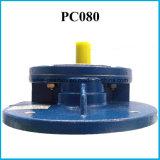 PC080螺旋形ギヤ単位によって連動させられるモーター機械速度減力剤
