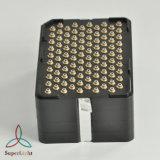 Дешевый лазерный диод Qsi 635nm20MW