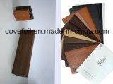 P; Cubierta de Astic/lámina de PVC que lamina para los perfiles del panel/de la ventana de pared
