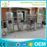 Sistema approvato del depuratore di acqua del RO di osmosi d'inversione del Ce (KYRO-2000)