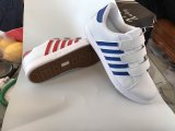 Classic Small White Comfort Popular Casual Men and Women Shoes