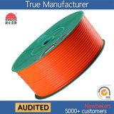 Orange der EVA-Luft-Hose/EVA Tube/EVA des Rohr-6*4