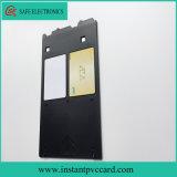 Bac à cartes d'identification pour l'imprimante de Canon IP4880