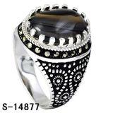 Anello Hotsale dell'argento sterlina del prodotto 925 di alta qualità