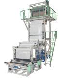 Machine de soufflement de film d'agriculture