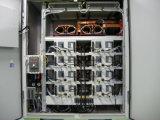 Induktions-Wärmebehandlung-löschende Hochfrequenzmaschine CNC-integrative IGBT