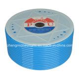 Берег 90 шланг для подачи воздуха полиуретана пневматический, пластичная пробка (8*12mm)