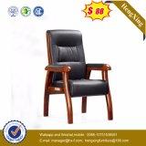 Europa-Büro-Möbel-Sitzungssaal-Konferenz-Besucher-Stuhl (Ns-CF064)