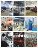 Мясорубка точильщика высокого качества промышленная для оптовой продажи
