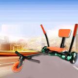 Рамка тележки Hoverboard нового прибытия многофункциональная