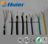 Кабель Rg59 коаксиального кабеля CATV сбывания дешевого цены горячий (CCS/BC)