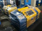 La vente chaude Hxe-Ws630 de fournisseur chinois choisissent le programme d'impression désynchronisée