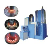 1.5-3mm 깊이 CNC 감응작용 2m의 강하게 하는 공작 기계