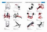Power Rack, Gimnasio Fitness Hammer Strength Equipo