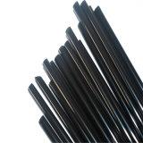 PVC полива - Труба u и труба пластмассы
