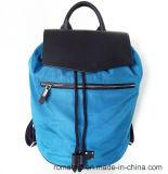 Мешок перемещения типа отдыха мешка Backpack повелительниц способа Nylon (NMDK-032205)