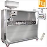 Уплотнитель пользы лаборатории для жидкостной машины запечатывания полосы