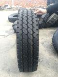 모든 강철 광선 무거운 경트럭 버스 TBR 타이어