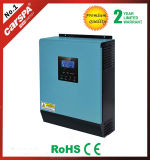 AC 220V 230V太陽エネルギーインバーターへの1000W正弦波DC 12V