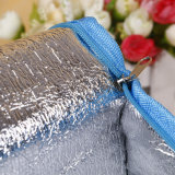 Sacco a pasta fredda da polvere di polipropilene TNT non tessuto