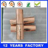 Bande de cuivre de clinquant de la qualité C1100/clinquant de cuivre