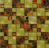 Precio barato del azulejo Mosaico en Pakistán (AJL-AJ09)
