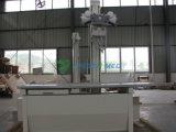 Ysx500g 50kw 병원 의학 고주파 엑스레이 기구