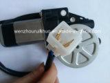 Três furos, uso do motor do indicador de potência de sete dentes para carros e caminhão