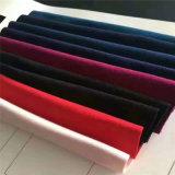 Tessuto del poliestere per la biancheria intima ed i pantaloni, tessuto dell'indumento, tessile, tessuto del vestito