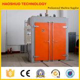 Hdc 1AG 변압기를 위한 상한 산업 건조용 오븐 장비 기계