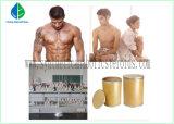 테스토스테론 아세테이트 스테로이드는 처리되지 않는 Dianbol Anadrol Anabolics를 강화한다