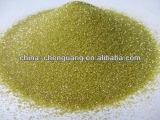 Цена порошка 60/70mesh диаманта Hpht высокого качества синтетическое в вырезывании и меля инструментах