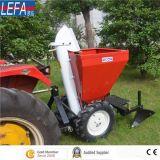 Euipment 농업 트랙터는 거치했다 2개의 줄 감자 재배자 (2cm-2)를