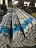 Tube A312 T347h 1 '' - 24 '' sans joint de pipe