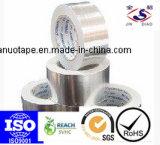 Cinta adhesiva del papel de aluminio de la alta adherencia