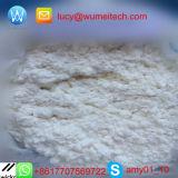 Citrato blanco esteroide seguro del polvo 50-41-9 Clomid Clomifenes del estrógeno anti