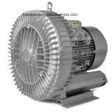 Pompe à air électrique en aluminium Freesea AC