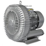 Freesea Wechselstrom-elektrische Aluminiumluftpumpe