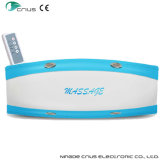 電気振動熱の脂肪質の非常に熱いマッサージベルト
