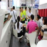 만들 에서 중국 SMT 무연 썰물 오븐 (F8)