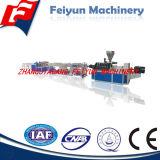производственная линия трубы PVC 16-50mm/машина делать