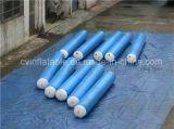 Gioco gonfiabile della sosta dell'acqua di fabbricazione di Guangzhou da vendere