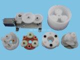 高品質の注入型のプラスチック部品