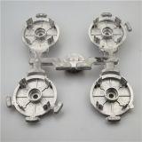 Aluminium A380 Druckguss-Teile