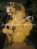 Motor Nta855-C250 So10217 de la construcción de Cummins