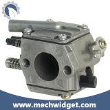 Engine d'essence pour Mme 038/380/carburateur de 381 tronçonneuses