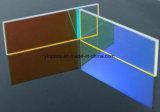 Оптические Длинноволновые( Longpass)фильтры,для Посещаемости Iris Признания